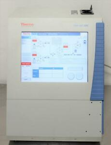 Thermo Scientific Easy nlc 1200
