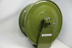 Kato Works Fiber Optic Cable Connector Wire Spool Reel new