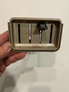Nos 1960 1963 Chevy Gmc Pickup All Truck Deluxe Heater Temperature Control Unit