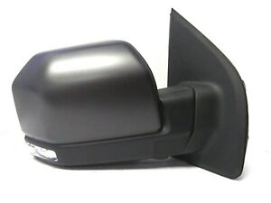 Ford F 150 Raptor 2015 2019 Side Mirror Right Hand With Camera Oem Hl3v 17682
