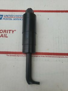 Kent Moore Tools J 22551 Steering Column Shift Tube Remover Tool Nos