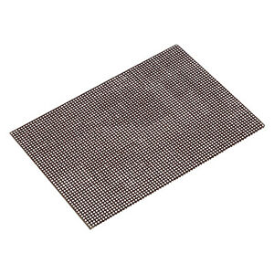Royal 4 X 5 5 Griddle Screens For Cleaning Commercial Grills Case Of 400