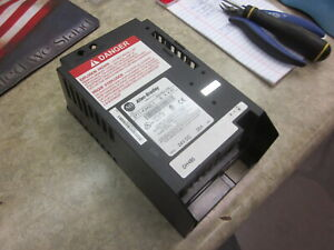 Used Allen bradley Panelview 300 2711 k3a2l1 back Cover Only