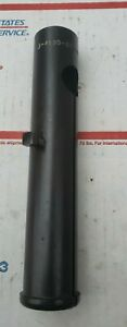 Kent Moore J 4830 02 Extension Housing Bushing Oil Seal Remover Tool Nos