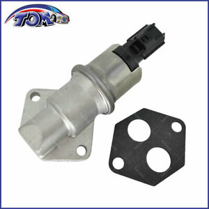Fuel Injection Idle Air Control Valve For Ranger Taurus Mazda Sable B3000 Ac239