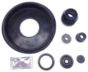 Datsun 70 73 240z Power Brake Booster Rebuild Kit 7 New 1769