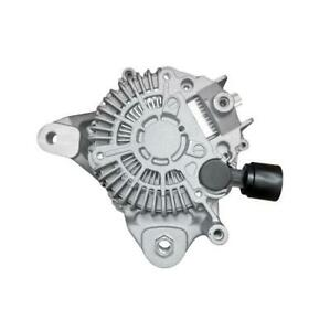 New Tester Alternator 2013 2017 2 4l Engine Only For Honda Accord 2 4l A5tl0581