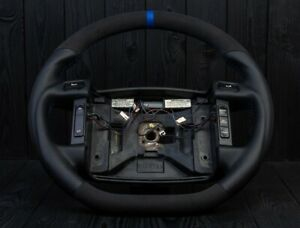 1990 1993 Ford Mustang Gt Cobra Svt Saleen Roush Custom Steering Wheel