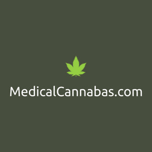 Medicalcannabas com Premium com Domain Name For Cannabis Club Weed Dispensary