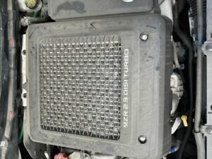 Intercooler Speed3 Turbo Fits 07 13 Mazda 3 703297