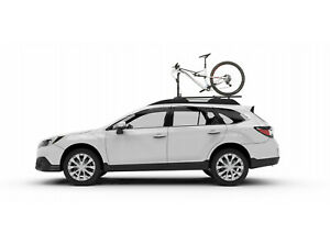 Yakima Forklift Bike Carrier Rooftop Mount Fork Lift Bicycle Mount Offers