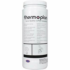 Starbucks Thermoplan Brewer Cleaning Tablet Tablet 62 Canister 1