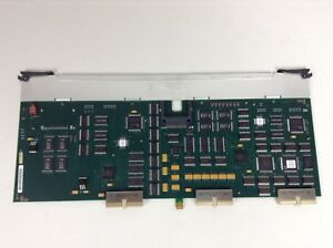 Hp 77110 62220 Dscc Board Sonos 5500 Ultrasound