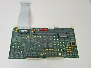 Hp Philips 77100 26290 77100 66290 Processor Graphics Board For Hp Sonos 5500