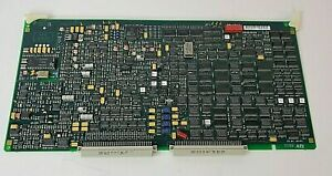 Hp Philips 77100 66010 77100 66020 77100 26010 Board Hp Sonos 5500