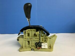 2006 2007 2008 Hyundai Sonata Automatic Transmission Shifter Assembly Oem