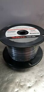Type J Thermocouple Extn Wire 20 Gauge 250