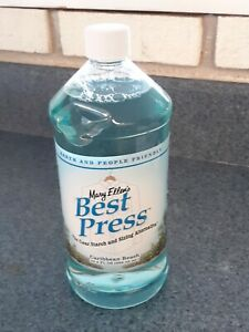 Mary Ellen#x27;s Best Press Refills 33.8oz Caribbean Beach 600R 43 $18.00