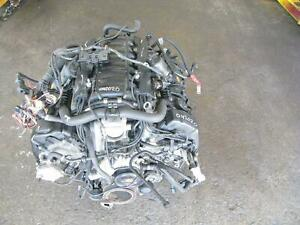 2007 2010 Bmw X5 4 8l Engine Motor Tested On Video N62b48b