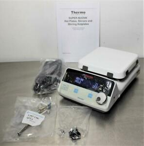 Thermo Scientific Super nuova Hp88857190