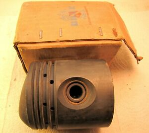 Nos 1950 1951 1952 Buick Special Piston 40 50 1390670 Standard