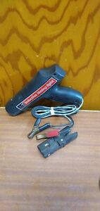 Sears Craftsman Inductive Timing Light Model 244 21582