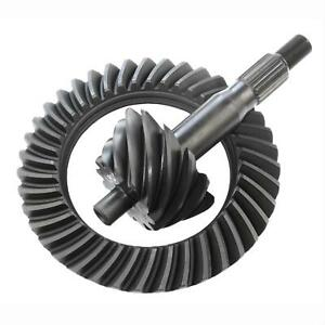 Richmond Gear Ring And Pinion Gears Ford 8 3 00 1 4901001