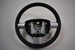 98 10 Volkswagen Beetle Steering Wheel