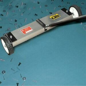 Mag mate Fs1200 Magnetic Industrial Sweeper