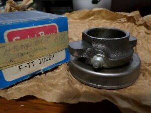 1937 53 Cadillac Greaseable Clutch Release Bearing Assy 1950 64 Oldsmobile Fs