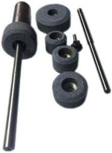 Valve Seat Grinding Tools_stones grinding Holder pilots drive Ball Shaft Act