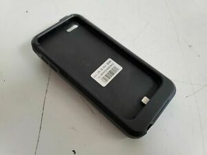 Linea Pro 5 Ipod Touch 5th 6th 7th Gen 2d Barcode Scanner Handheld Case