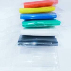 Wire Cable Protector Heat Shrink Tubing Sleeve H1ps 03