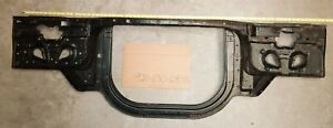 Nos Gm 1969 Chevy Impala Caprice W Retractable Headlights Radiator Core Support