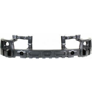 For Dodge Ram 1500 Front Bumper Absorber 2009 2010 Front Impact Capa Ch1070833