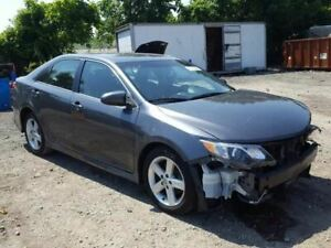 Seat Belt Front Bucket Passenger Retractor Fits 12 14 Camry 710103