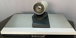 Cisco Ttc8 05 Hd 1080p Telepresence Precision Conference Camera