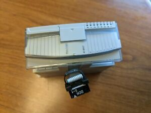 1762 ia8 Allen Bradley 8 Point 120vac Input Card Rockwell Automation