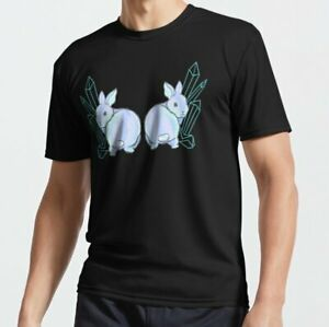 Double Trouble Classic T shirt
