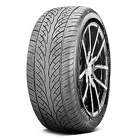 Venom Power Ragnarok Zero 305 30r26xl 109w Bsw 1 Tires