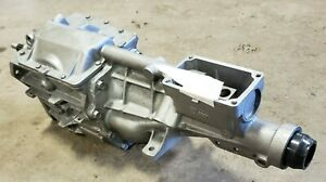 1987 1988 Ford Thunderbird Turbo Cougar Manual 5spd T5 Transmission Oem Mustang