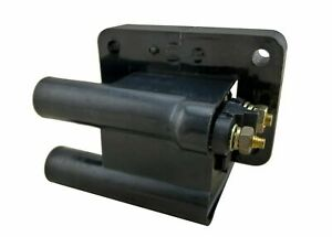 Ignition Coil Pack For 1991 96 Dodge Stealth 1990 00 3000gt Gto 3 0l Turbo Non