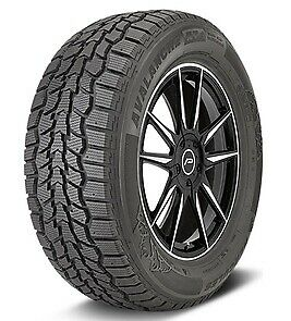 Hercules Avalanche Rt 225 45r17xl 94t Bsw 4 Tires
