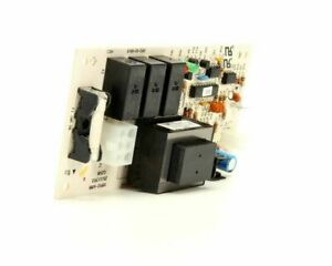 Replacement Control Board For Manitowoc 7629073 Man7629073 Q0130 210 270 qm45
