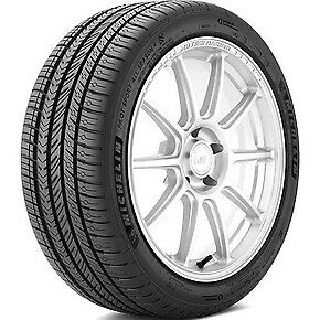 Michelin Pilot Sport All Season 4 315 35r20xl 110y Bsw 1 Tires