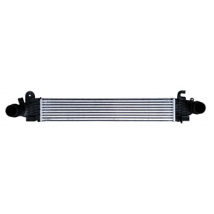 For Chevy Equinox Turbo Intercooler 2018 2019 1 5l For Gm3012116 84454110