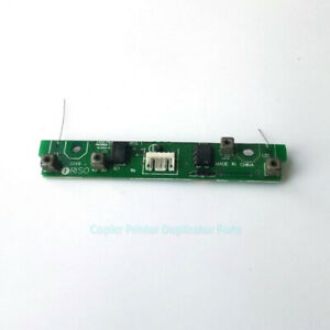 Rp A3 Drum Pcb 444 51002 Fit For Riso Rp 3100 3105 3500 3590 3700 3750 3770