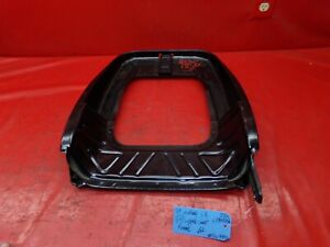 Ford Mustang Right Passenger Front Seat Upper Metal Frame Structure Support Oem