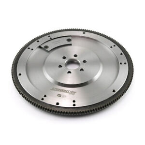 Speedmaster Billet Steel Flywheel Sfi Sbf 164 Tooth