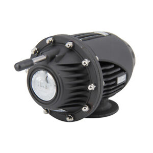 Universal Hks Ssqv4 Bov Super Sequential Iv Turbo Blow Off Valve Oem 4 New Black